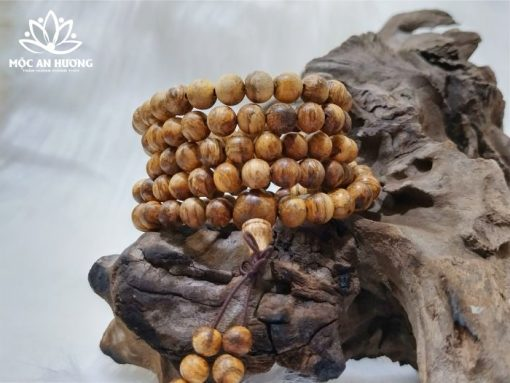 Trầm hương Malaysia