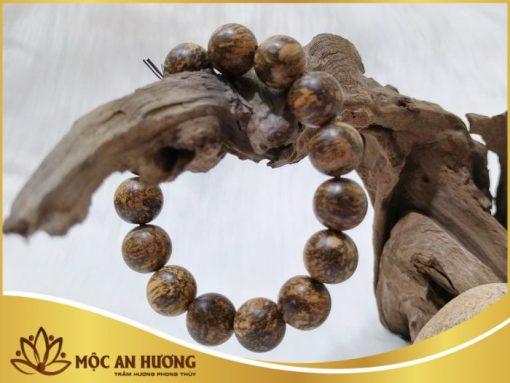 vòng trầm hương indonesia giá rẻ
